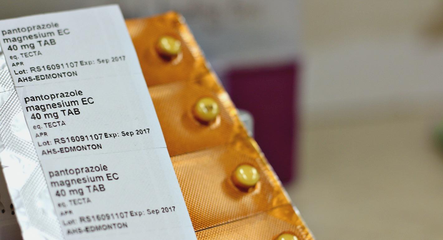 viagra 25 mg price india