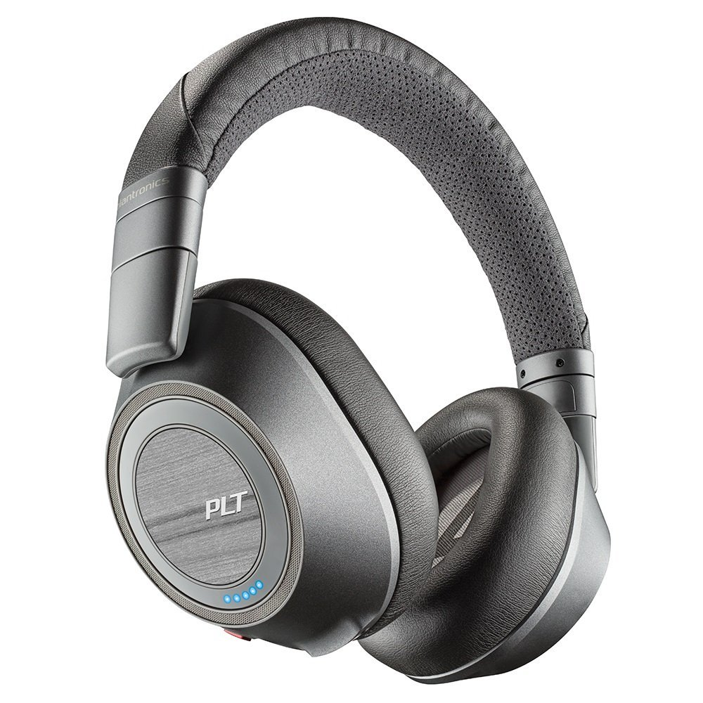 Review Backbeat Pro 2 Shows Just How Good Wireless Headphones Are Getting
