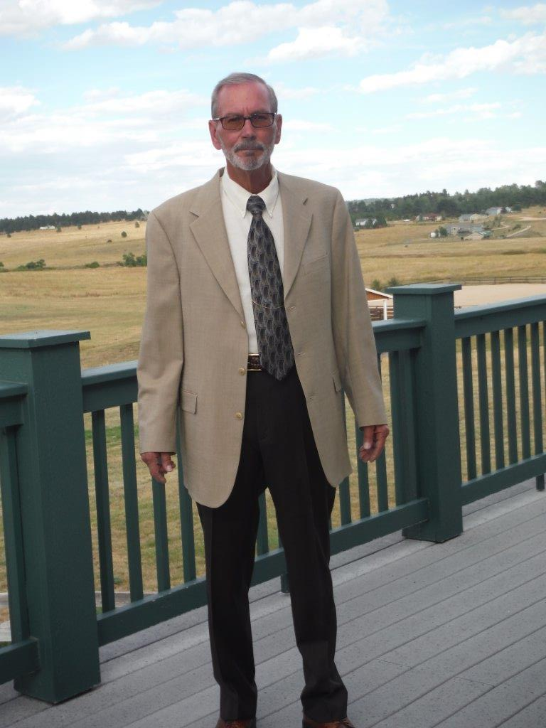Three Years And Counting On Atezolizumab For Stage 4 Crc Patient Rodney Bearfoot
