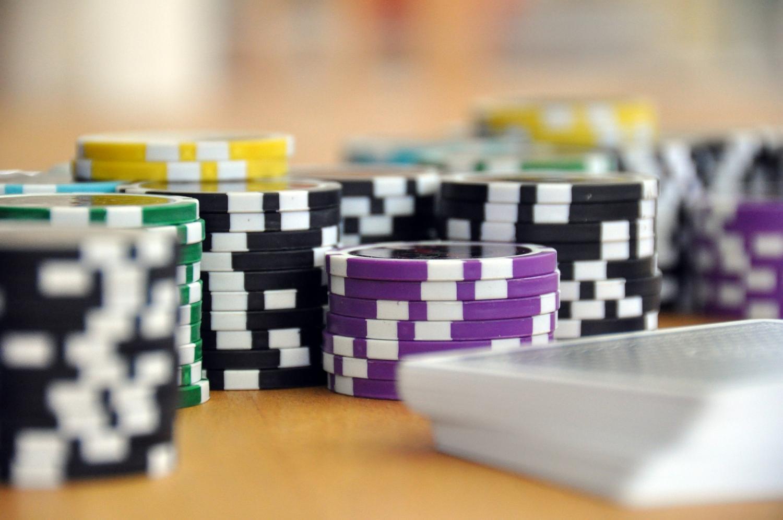 Gambling costs kirby adventure 2 online game