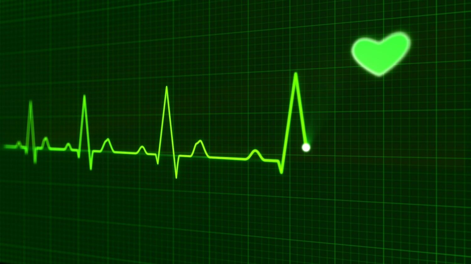 Improving cardiovascular health of the most vulnerable