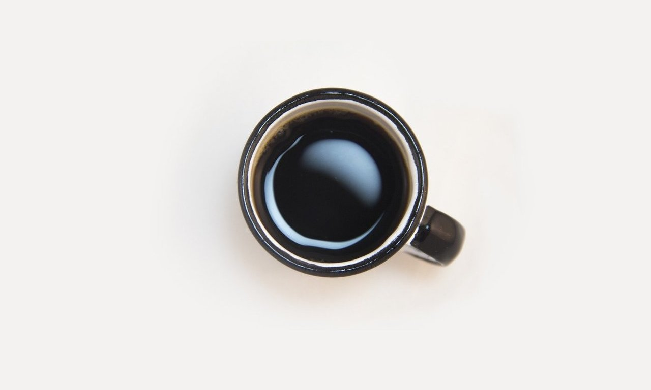 Coffee Associated With Improved Survival In Metastatic Colorectal Cancer Patients