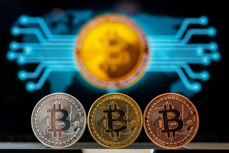 noizat bitcoins