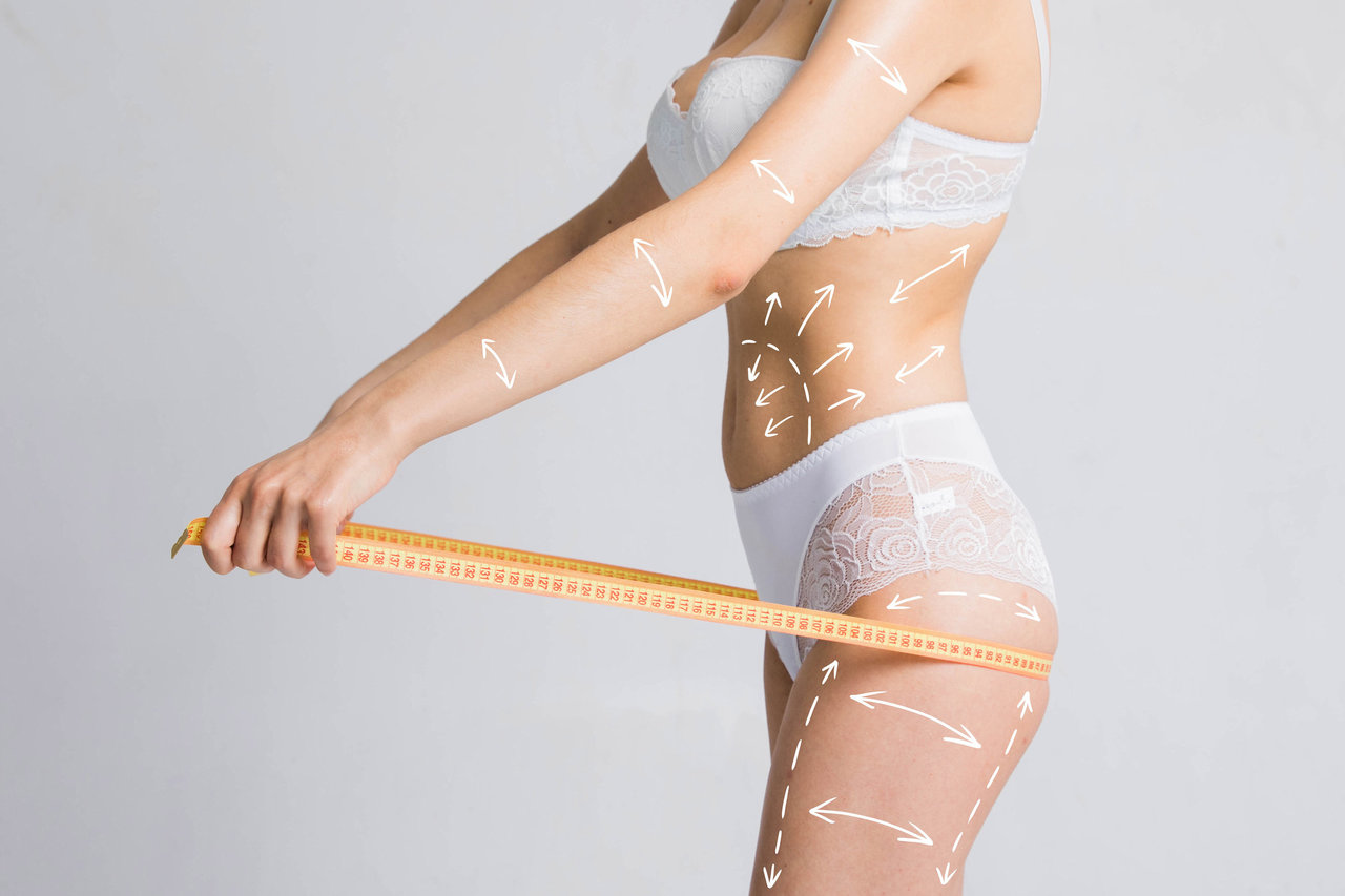 Emsculpt vs other butt lifting options what's right for you