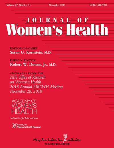 Effect Of Religiosity Spirituality On Ovarian Cancer Diagnosis In African American Women