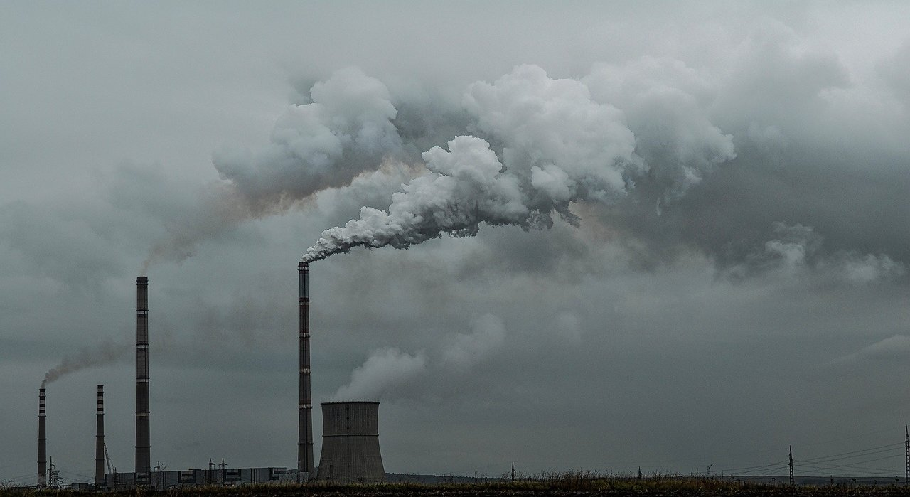 Climate change goals are in reach if pledges are fulfilled, says new report