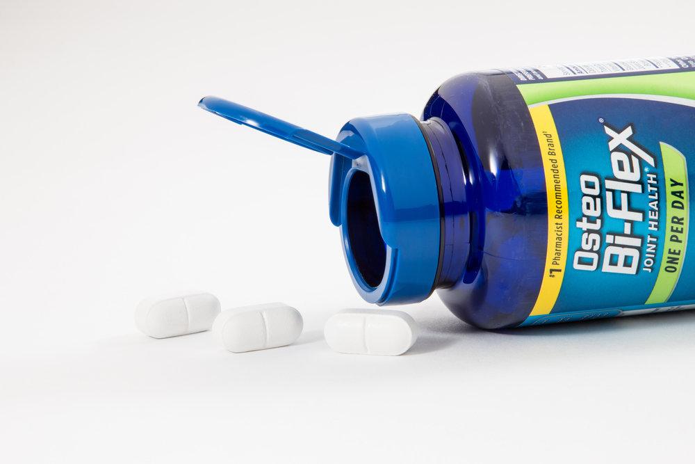 joint drug fit humans