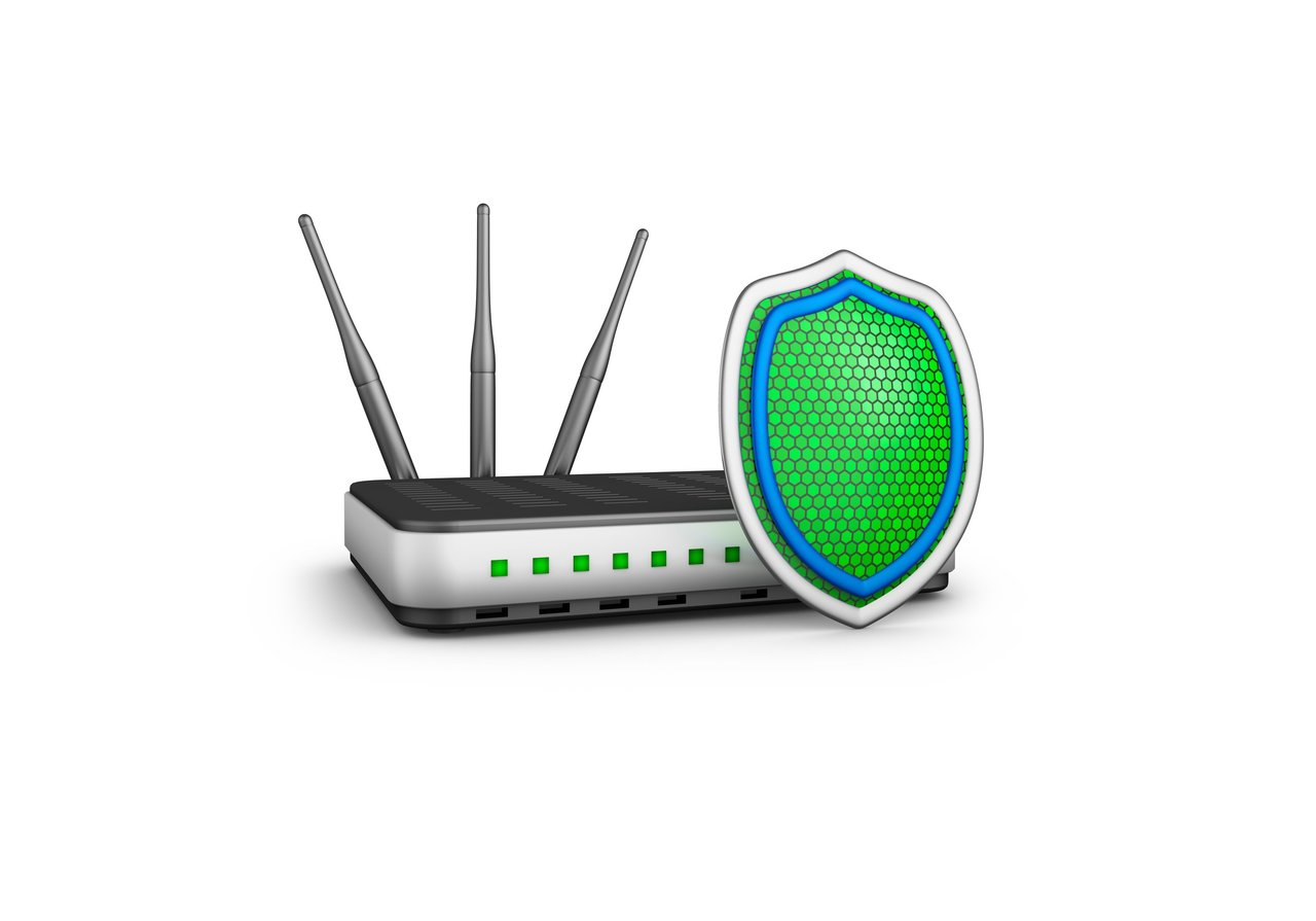 Home internet connections hacked – here's how to protect