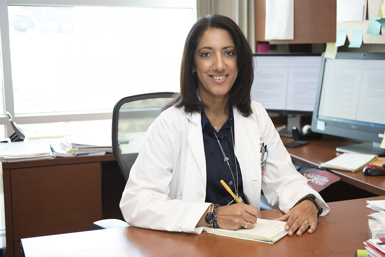 Study To Determine Which Stool Test Is Best For Colorectal Cancer Detection