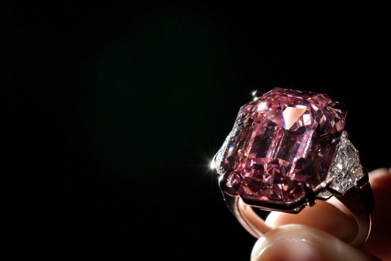 Me diamonds meet app jonwadsworth.com app
