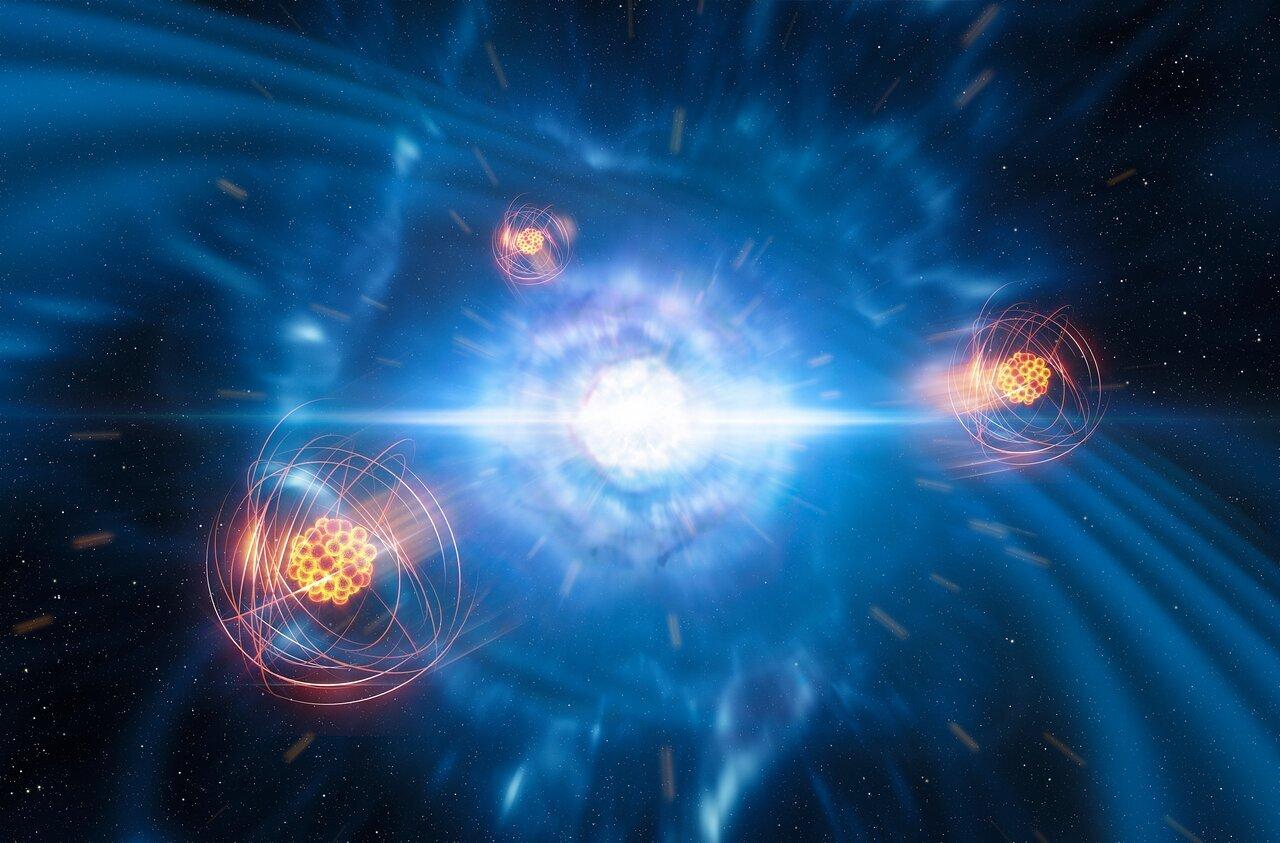 neutron star mass - HD1280×843