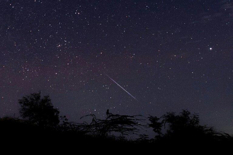 meteor - photo #26