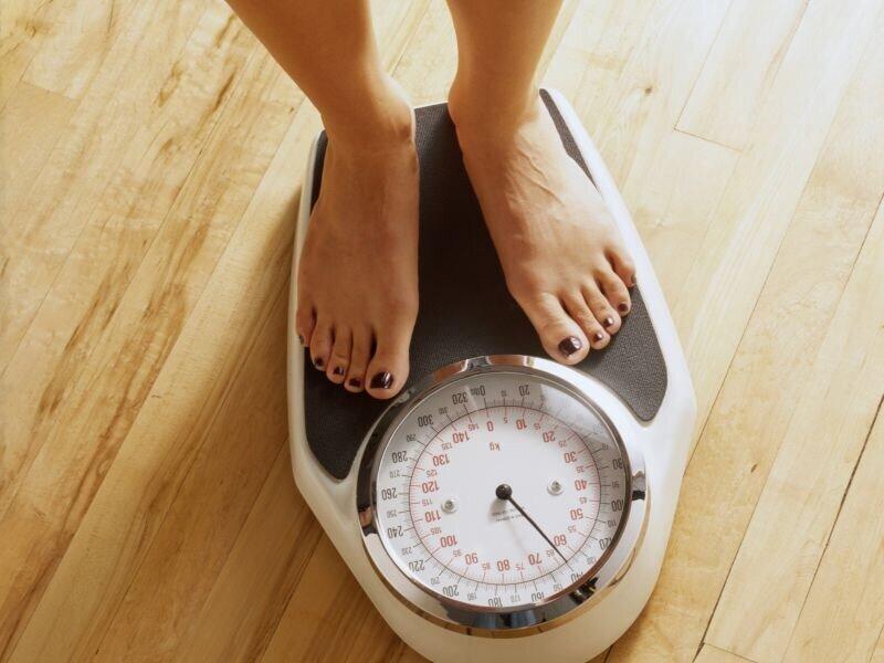 fasting diet study nyc volunteer