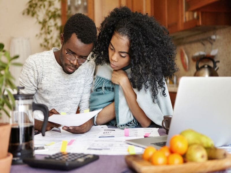 Loan forgiveness, educational debt may affect practice patterns