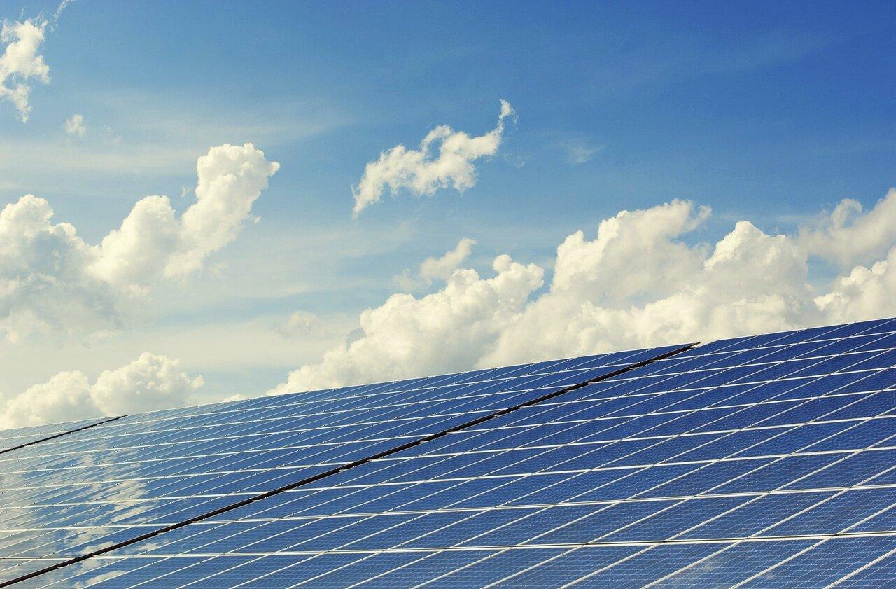 Maximizing Solar Self Consumption By Rethinking Photovoltaic Panel Orientation