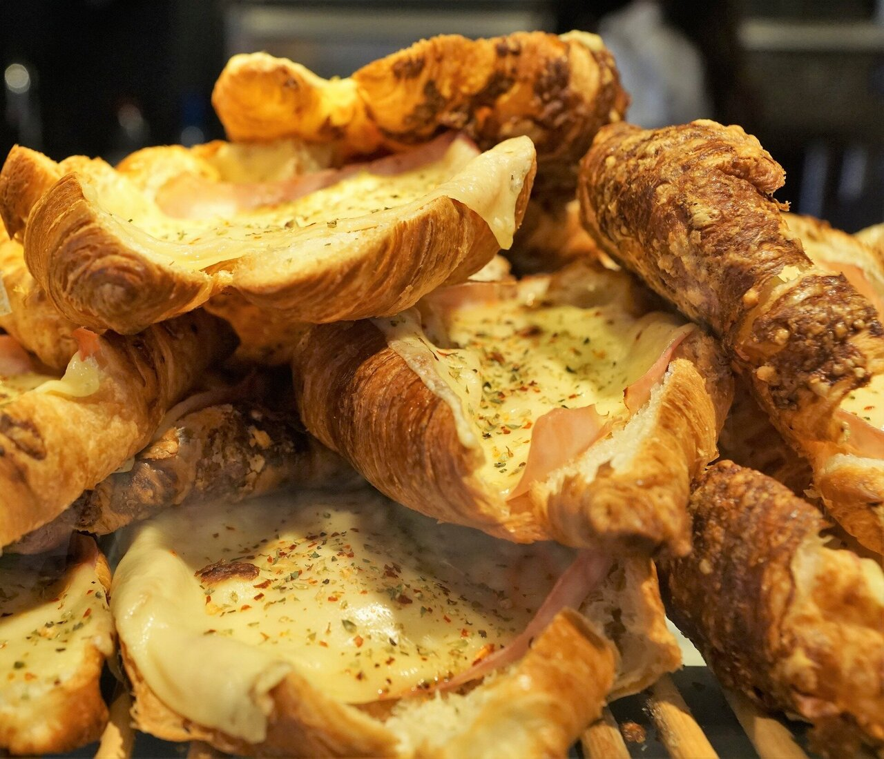 Eu Curbs Trans Fats From 2021 To Boost Heart Health