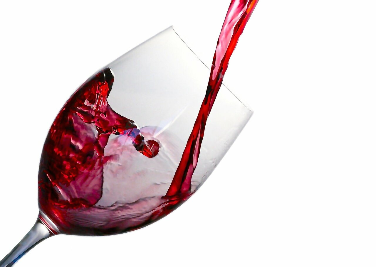Image of article 'Wineries turn to online sales to avoid getting crushed by the COVID-19 pandemic'