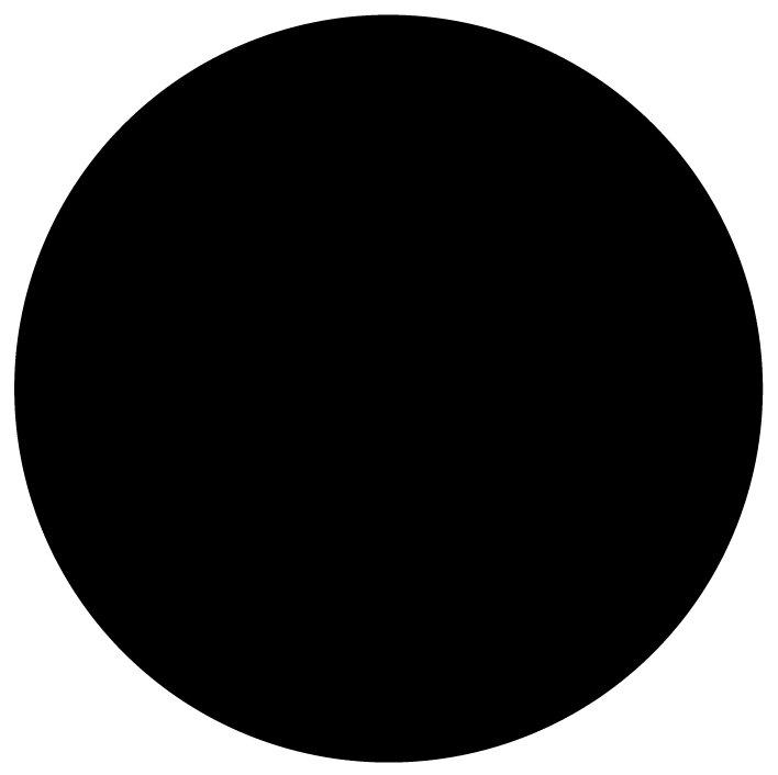 Poderia o planeta 9 ser um buraco negro primordial?