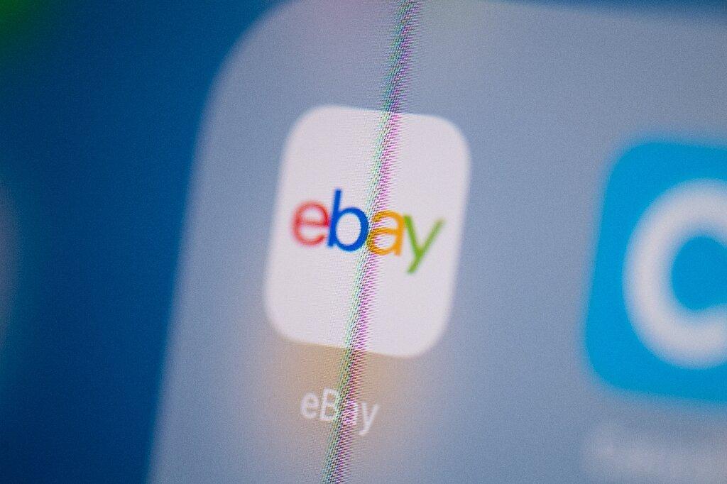 Ex Ebay Execs Sent Cockroaches To Harassment Victims Us Prosecutors