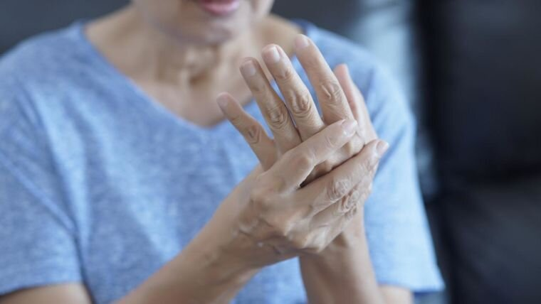 New breakthrough in the treatment of rheumatoid arthritis
