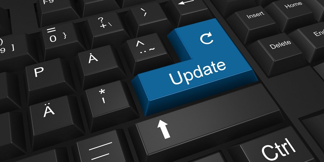 Why people delay software updates, despite the risks