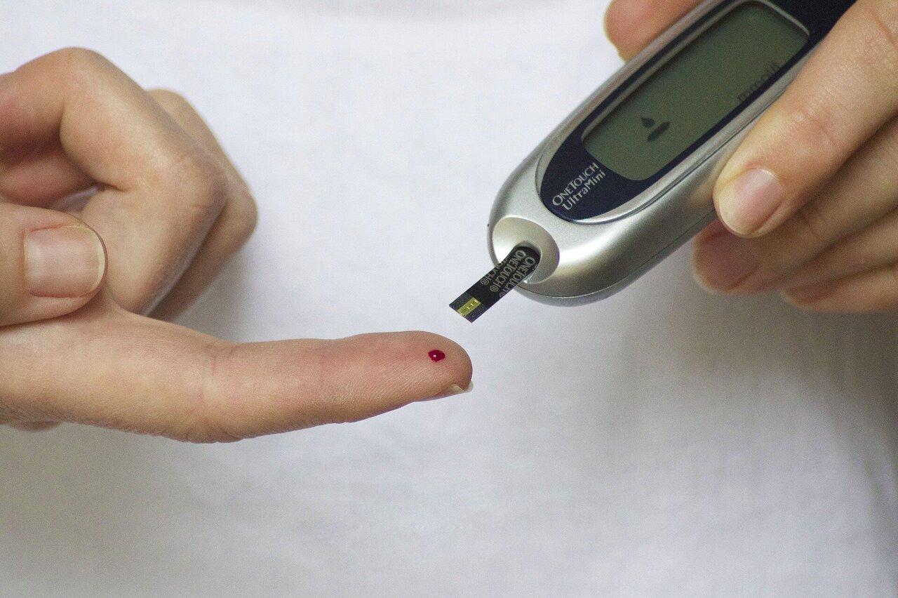 Diy Diabetics Create Artificial Pancreas Push Health Care