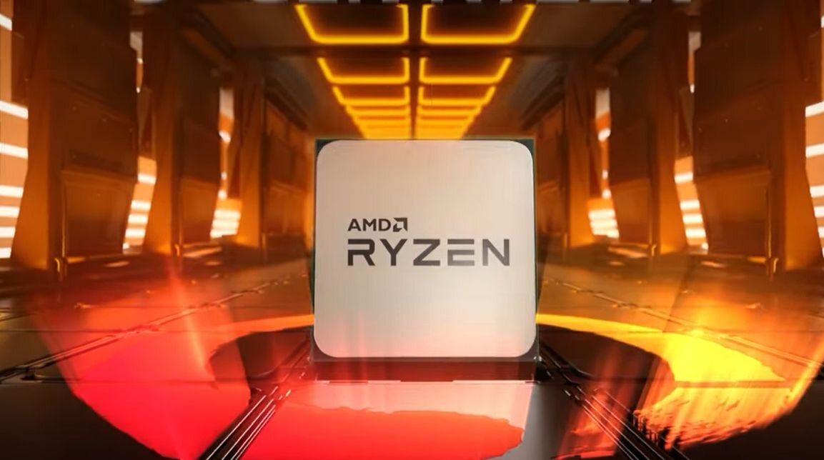 Amd Announces 99 Ryzen 3 Desktop Cpu