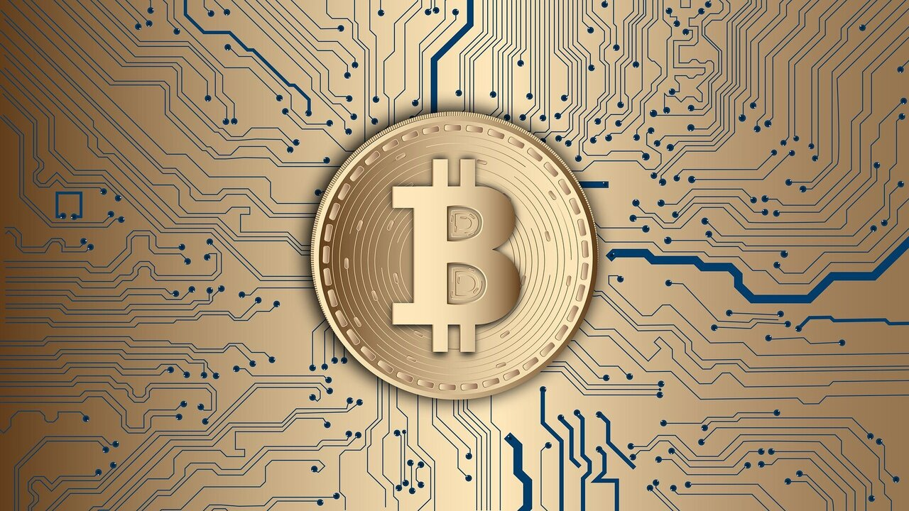 how do you get your money from bitcoin