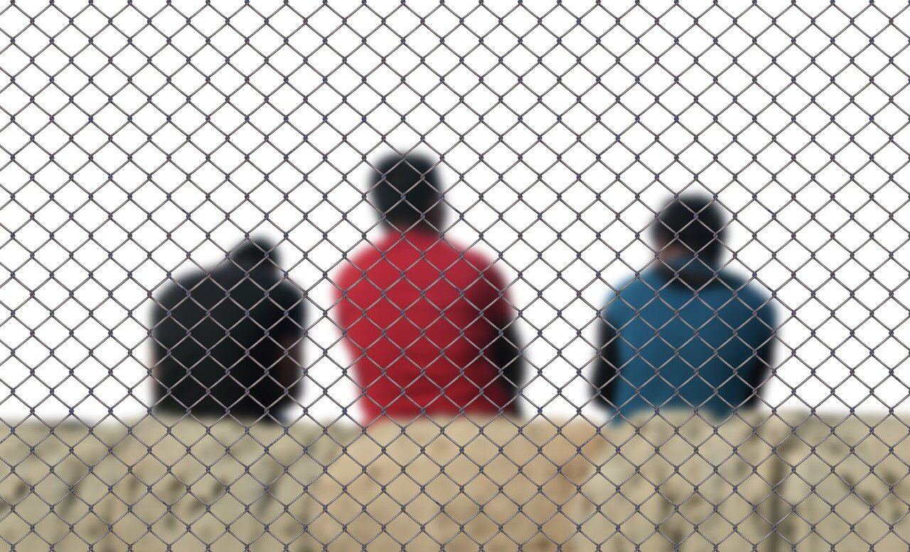 Family Member Deportation Puts Latino Adolescents at Risk of Suicidal Thoughts