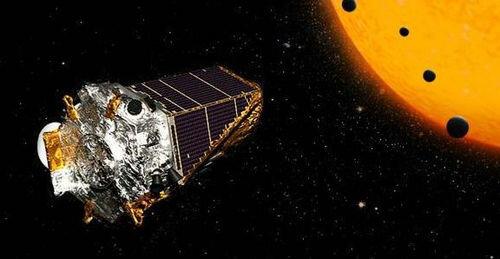 LAMOST-Kepler/K2 survey announces the first light result