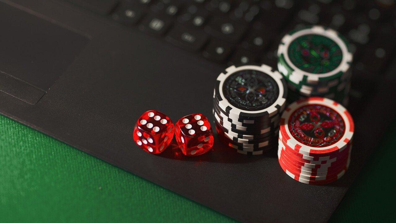 xpress betting online