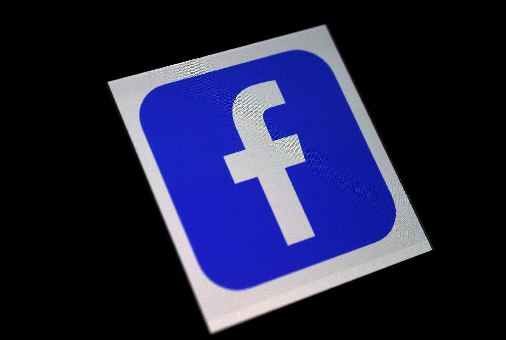 Facebook buys online customer service startup Kustomer