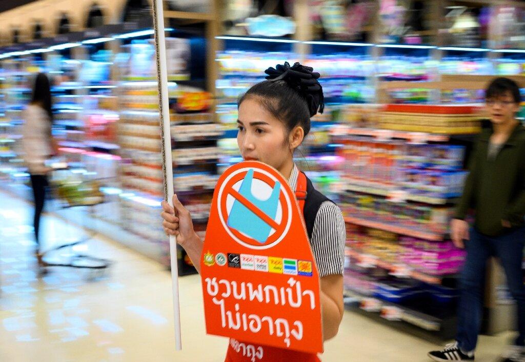 Single thai Thai Brides