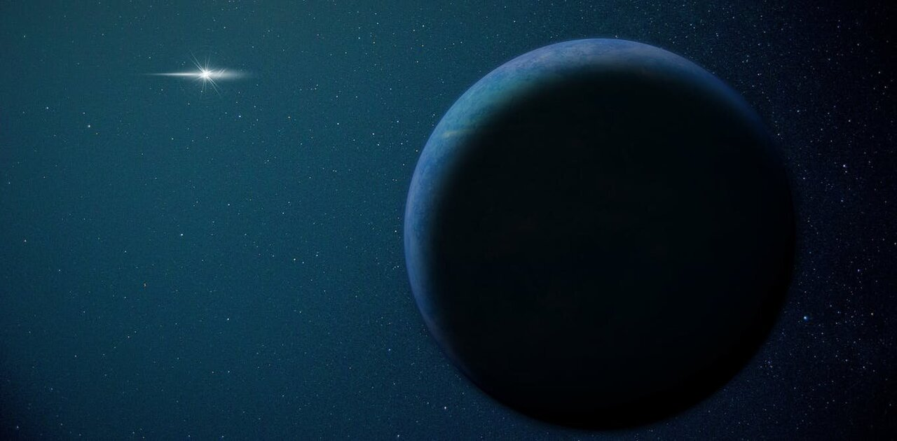Why Astronomers Now Doubt There Is An Undiscovered 9th Planet In Our Solar System