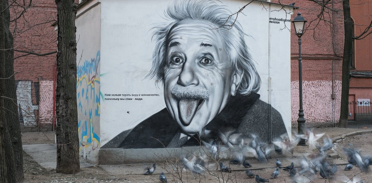 Albert Einstein the mediocre: Why the h-index is a bogus measure of  academic impact