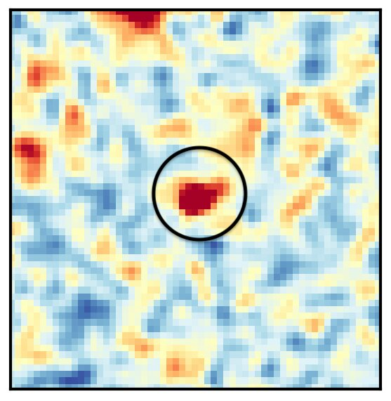 Researchers discover the earliest supermassive black hole and quasar in the universe