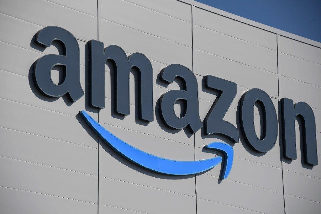 Amazon's 'New World' games soars at release - Tech Xplore