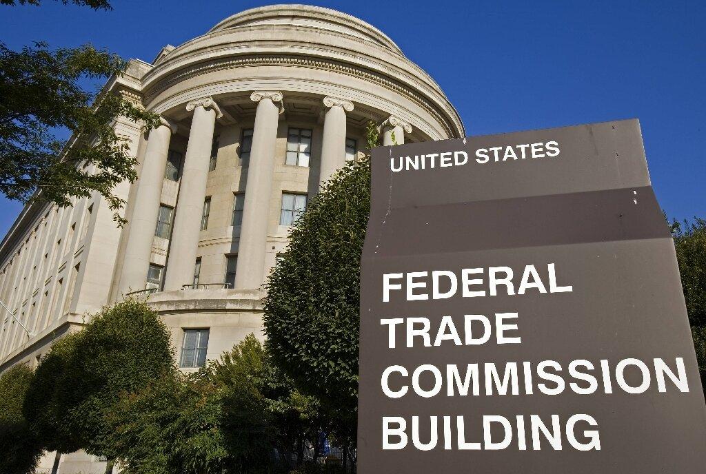 Biden eyes Big Tech critic for regulatory post: media