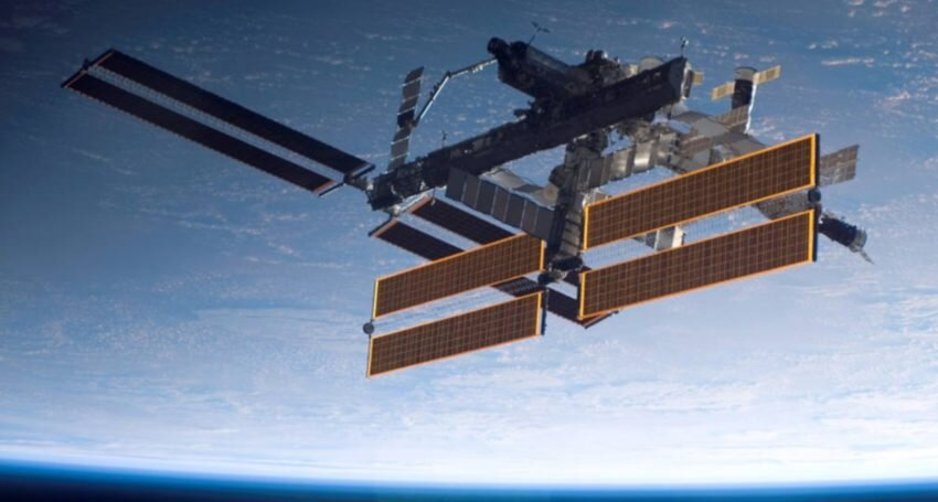Researchers developing drugs to enable longer space missions