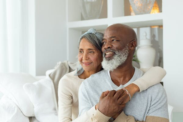 Enabling better aging: The four things seniors need, and the four things that need to change thumbnail
