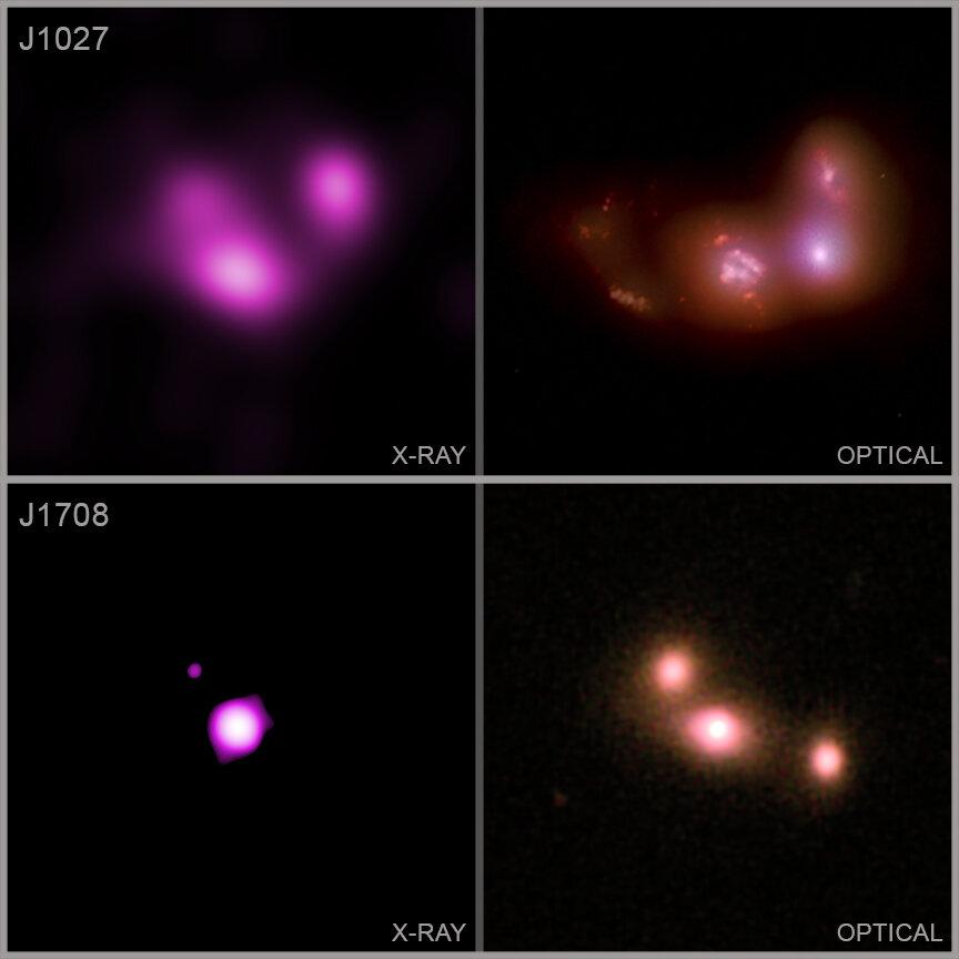 galaxieshits.