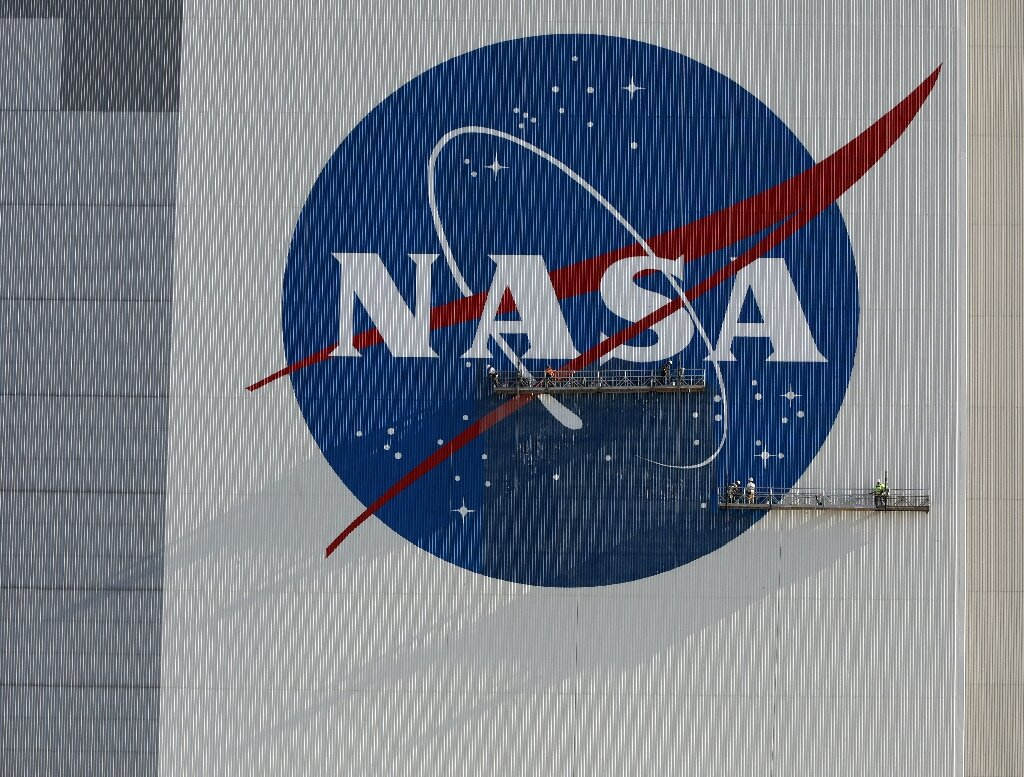 NASA creates new senior climate advisor role