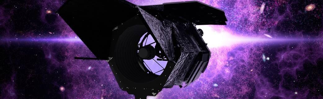 NASA's Roman mission will probe galaxy's core for hot Jupiters, brown dwarfs