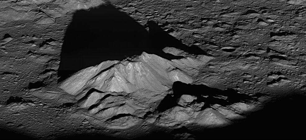 Teaching an old spacecraft new tricks to continue exploring the moon - Phys.org