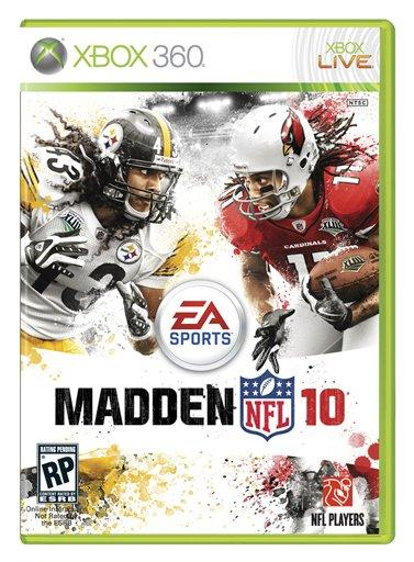 Updating madden 10 rosters speed dating in the dark