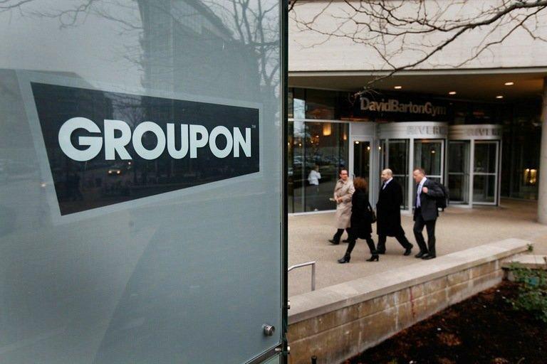 Groupon Live Nation Form Online Ticket Deal Site