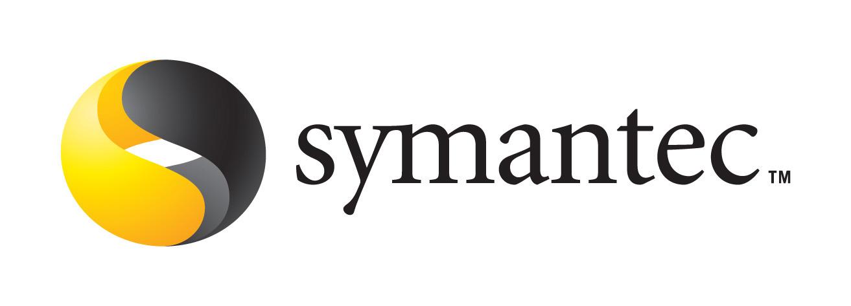 updating symantec antivirus for vista
