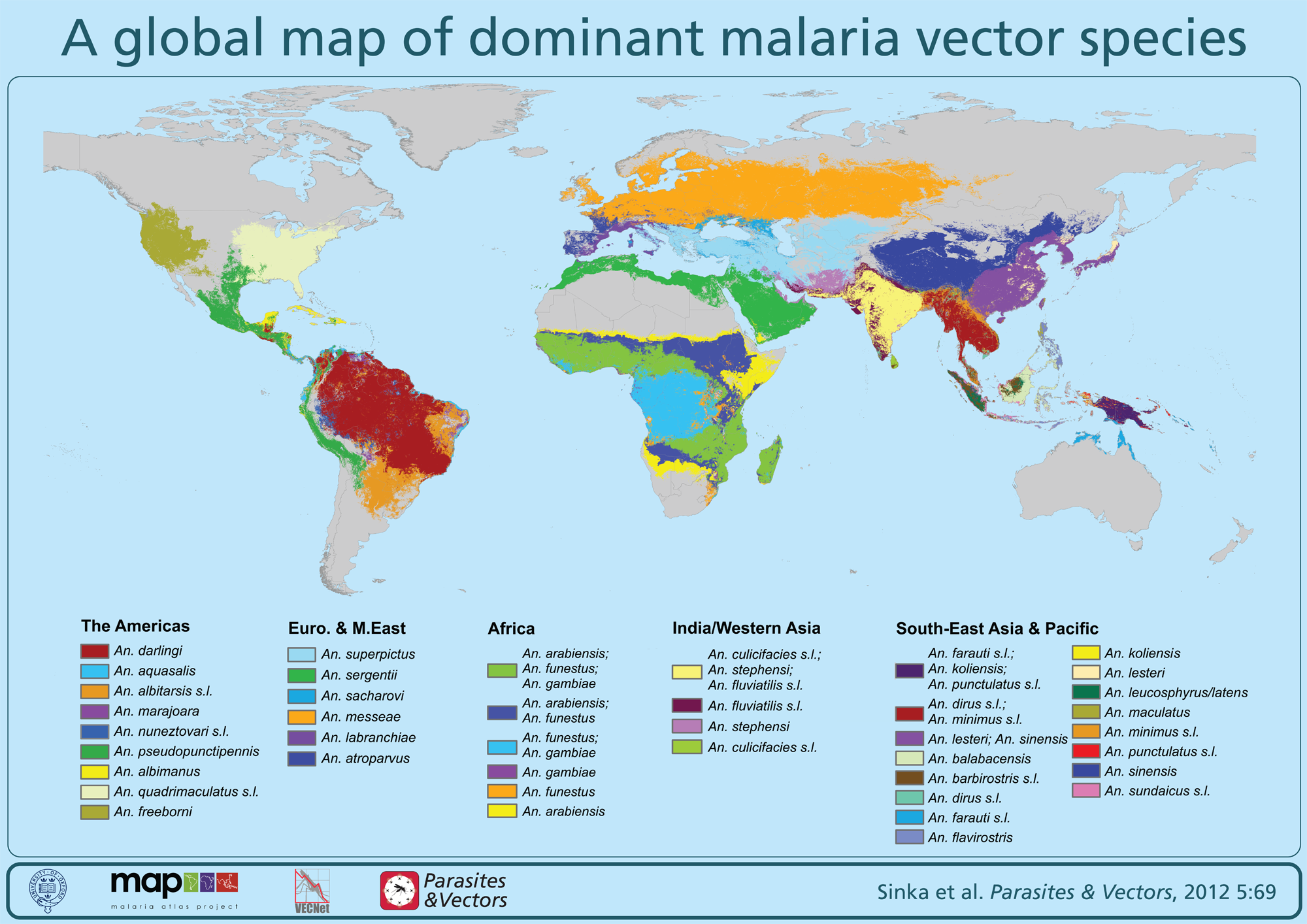 Malaria in the Americas presents a complex picture on map of africa aids, map of africa water, map of africa hiv, map of africa starvation, map of africa ebola, map of africa birth rate, map of africa david livingstone, map of africa songhai empire, map of africa western, map of africa lake volta, map of africa disease, map of africa poverty, map of africa yellow fever, map of africa desertification, map of africa hookworm,