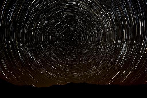 Lyrid Meteor Shower Peak: How To See It In Ohio ...  |Meteor Shower Calendar 2013 North America