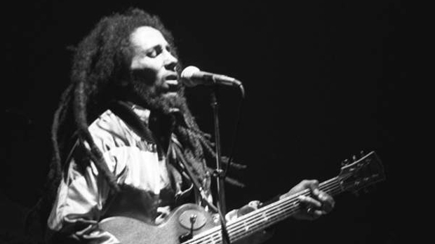 Scientists Learn More About Rare Skin Cancer That Killed Bob Marley